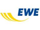 Angebote undRabatte bei EWE TEL