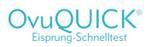 Angebote undRabatte bei OvuQuick