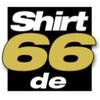 Angebote undRabatte bei Shirt66