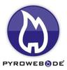 Angebote undRabatte bei pyroweb.de