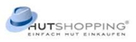 Angebote undRabatte bei Hutshopping.de