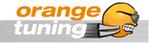 Angebote undRabatte bei Orange Tuning
