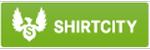 Angebote undRabatte bei Shirtcity
