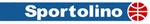 Angebote undRabatte bei Sportolino