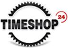 Angebote undRabatte bei Timeshop24
