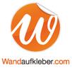 Angebote undRabatte bei Wandaufkleber
