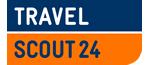 Angebote undRabatte bei TravelScout24