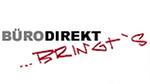Angebote undRabatte bei Buero-Direkt.de