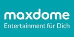 Angebote undRabatte bei Maxdome