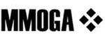 Angebote undRabatte bei MMOGA