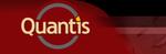 Angebote undRabatte bei Quantis
