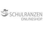 Angebote undRabatte bei Schulranzen-Onlineshop.de