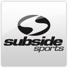 Angebote undRabatte bei Subside Sports