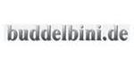 Angebote undRabatte bei buddelbini.de