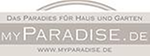 Angebote undRabatte bei myParadise.de