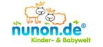 Angebote undRabatte bei nunon.de