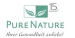 Angebote undRabatte bei PureNature