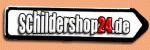 Angebote undRabatte bei Schildershop24