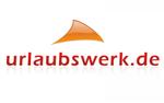 Angebote undRabatte bei Urlaubswerk.de