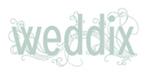 Angebote undRabatte bei Weddix