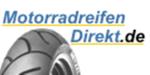 Angebote undRabatte bei MotorradreifenDirekt.de