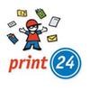 Angebote undRabatte bei Print24