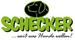 Angebote undRabatte bei Schecker.de