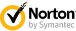Angebote undRabatte bei Symantec