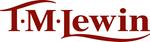 Angebote undRabatte bei TM Lewin UK