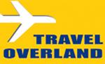 Angebote undRabatte bei Travel-Overland
