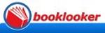 Angebote undRabatte bei booklooker