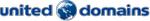 Angebote undRabatte bei United-Domains