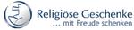 Angebote undRabatte bei Religiöse-Geschenke.de