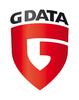 Angebote undRabatte bei G Data
