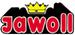 Angebote undRabatte bei Jawoll