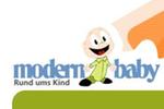 Angebote undRabatte bei modern-baby