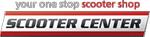 Angebote undRabatte bei SCOOTER CENTER