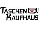 Angebote undRabatte bei TASCHENKAUFHAUS.de