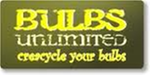 Angebote undRabatte bei Bulbs Unlimited