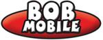 Angebote undRabatte bei BOB MOBILE