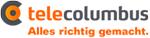 Angebote undRabatte bei Tele Columbus
