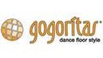 Angebote undRabatte bei gogoritas