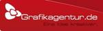 Angebote undRabatte bei Grafikagentur.de