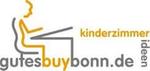Angebote undRabatte bei Gutesbuybonn