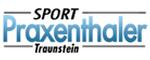Angebote undRabatte bei Sport-Praxenthaler