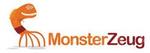 Angebote undRabatte bei Monsterzeug
