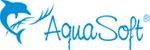 Angebote undRabatte bei AquaSoft