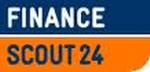 Angebote undRabatte bei FinanceScout24