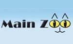 Angebote undRabatte bei Main Zoo - Haustierbedarf