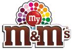 Angebote undRabatte bei My M&M's